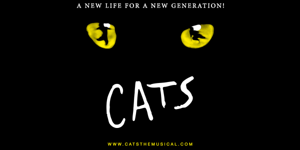 world-famous-broadway-show-cats-is-coming-to-bulgaria