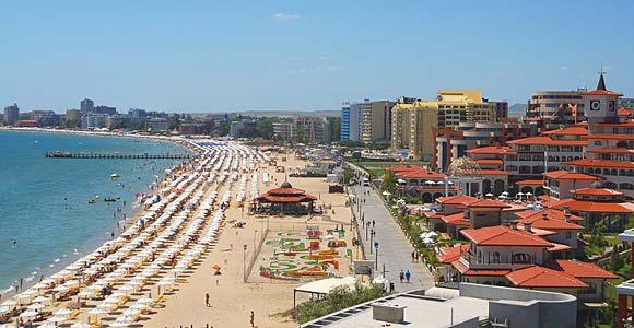massive-increase-in-tourist-interest-in-bulgaria