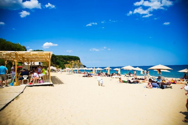 all-you-need-to-know-about-sunny-beach