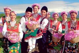 biggest-festivals-and-cultural-events-in-bulgaria-this-year