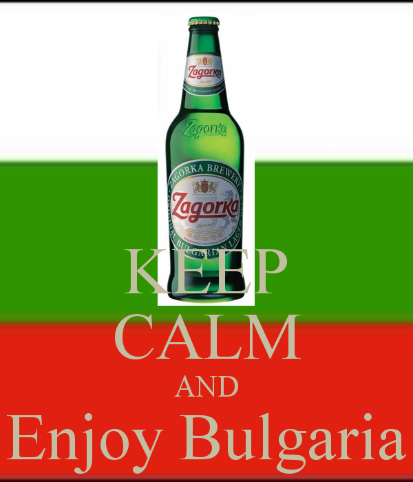 tips-for-making-sure-you-have-an-enjoyable-time-in-bulgaria