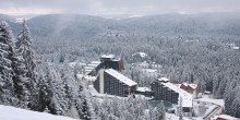 a-look-at-borovets-bulgarias-oldest-ski-resort