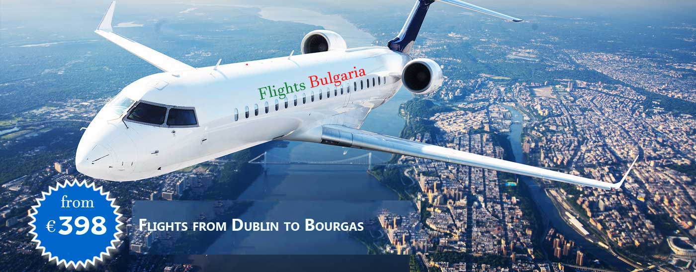 flights-bulgaria-banner1