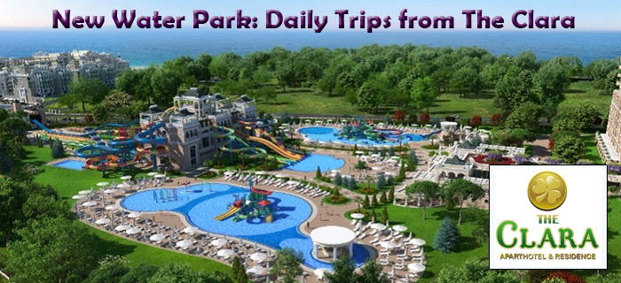 new-water-theme-park-daily-trip-from-clarahotel